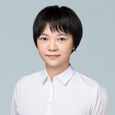 Dr. Jamie Ye